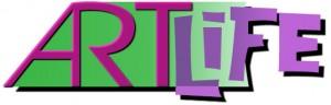 logo_artlife