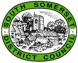 logo_ssdc