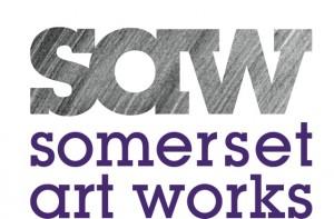 SAW Logo MAIN CMYK