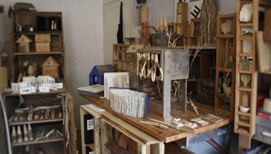 louise-baker-studio