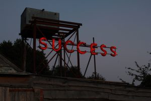 andy-parker_success