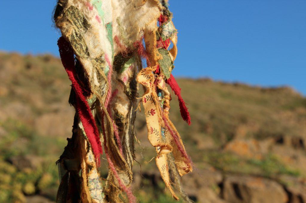 sense-of-place-textiles-lydia