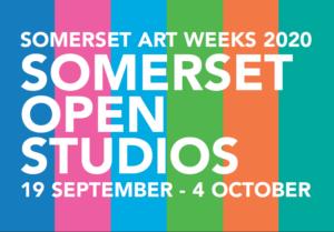 Somerset Open Studios 2020